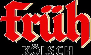 frueh-koelsch-schrift-300x182